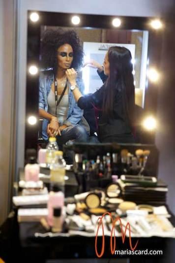 Fashion-Forward-Dubai-Couture-Jean-Louis-Sabaji-Feathers-Maria-Scard-Gracie-Opulanza-24