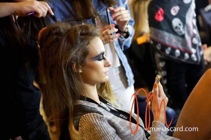 Fashion-Forward-Dubai-Couture-Jean-Louis-Sabaji-Feathers-Maria-Scard-Gracie-Opulanza-25