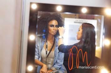 Fashion-Forward-Dubai-Couture-Jean-Louis-Sabaji-Feathers-Maria-Scard-Gracie-Opulanza-26