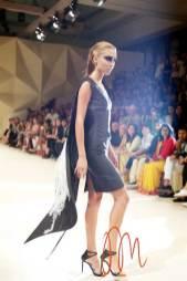 Fashion-Forward-Dubai-Couture-Jean-Louis-Sabaji-Feathers-Maria-Scard-Gracie-Opulanza-37