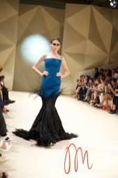 Fashion-Forward-Dubai-Couture-Jean-Louis-Sabaji-Feathers-Maria-Scard-Gracie-Opulanza-38