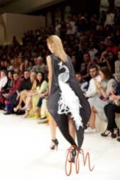 Fashion-Forward-Dubai-Couture-Jean-Louis-Sabaji-Feathers-Maria-Scard-Gracie-Opulanza-4