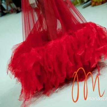 Fashion-Forward-Dubai-Couture-Jean-Louis-Sabaji-Feathers-Maria-Scard-Gracie-Opulanza-40