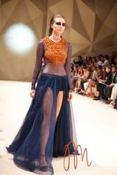 Fashion-Forward-Dubai-Couture-Jean-Louis-Sabaji-Feathers-Maria-Scard-Gracie-Opulanza-7