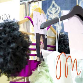 Fashion-Forward-Dubai-Jean-Louis-Sabaji-Collection-with-Feathers-maria-scard-gracie-opulanza-8