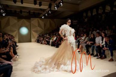Jean Louis Sabaji Feathers Maria Scard Dubai Gracie OPulanza 1 (1)