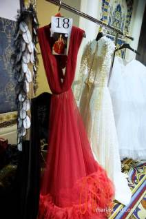 Jean Louis Sabaji Feathers for women dubai maria scard Gracie Opulanza (3)
