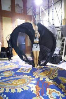 Jean Louis Sabaji Feathers for women dubai maria scard Gracie Opulanza (4)