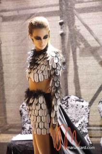 Jean Louis Sabaji Feathers for women dubai maria scard Gracie Opulanza (6)