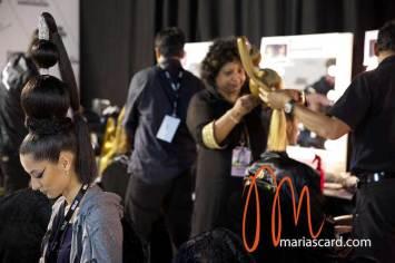zareenabrand dubai maria scard gracie opulanza hairstyles big hair 2015 (13)