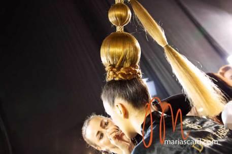 zareenabrand dubai maria scard gracie opulanza hairstyles big hair 2015 (8)