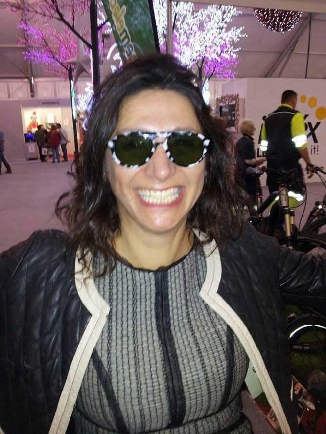 Atelier-Eyewear---Gracie-Opulanza