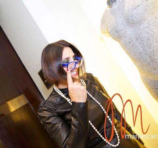 Rossano Ferretti Hairspa London Gracie Opulanza Maria Scard Pol Garcia (10)