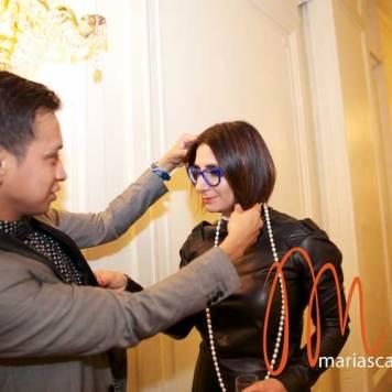 Rossano Ferretti Hairspa London Gracie Opulanza Maria Scard Pol Garcia (5)