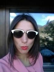 colin-leslie---islington-sunglasses