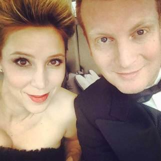 Becky Baeling Lythgoe Monique Collignon Haute Couture Oscars-2015-(12)