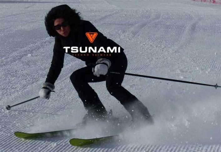 tsunamiskiwear winter - Gracie Opulanza 2015 (5)