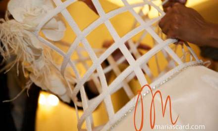 Haute Couture – The Word Has Been Diluted