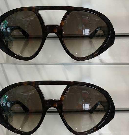Valentino-Eyewear-2015-Gracie-OPulanza