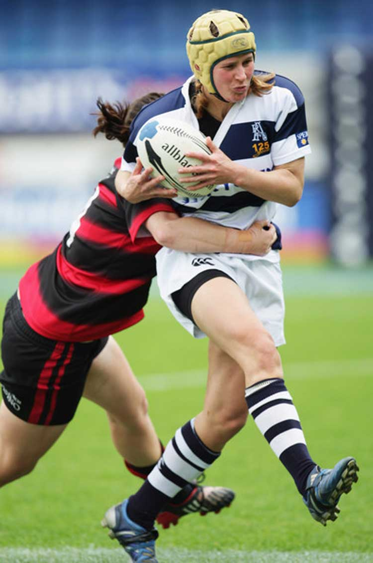 Women+Rugby+Final+Auckland+v+Canterbury+5_MciW4TJbPl