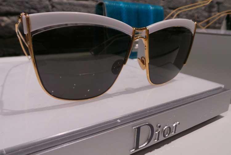 Dior-Eyewear-2015-Gracie-Opulanza
