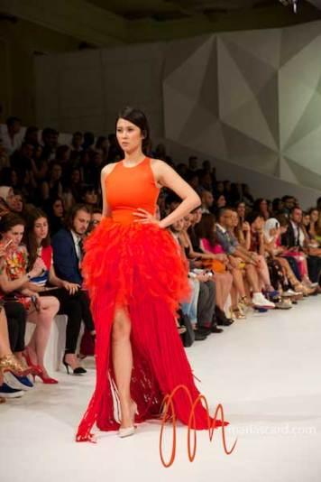 Dubai-Fashion-Week-2014@ffwddxb-Jean-Louis-sabaji--mariascard-photographer--(5)