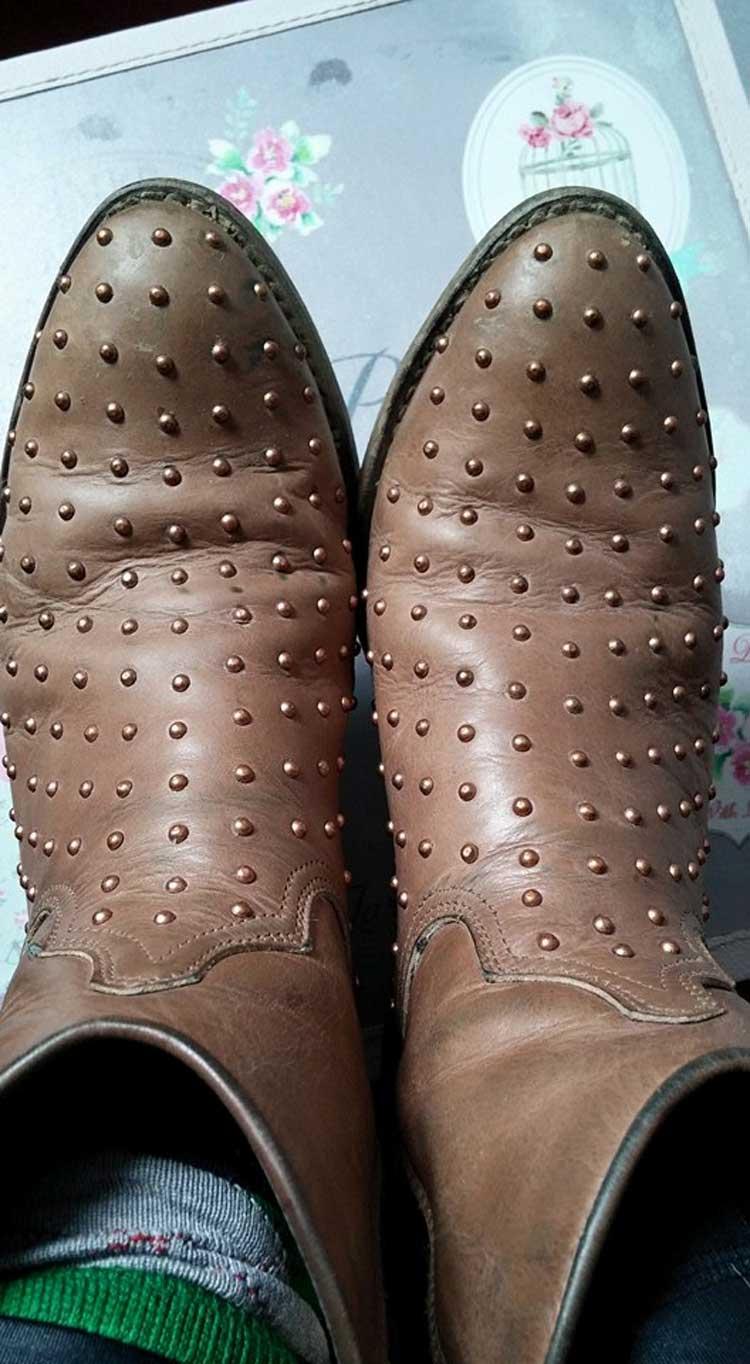 Sendra-leather-cowboy-boots-metal-gracie-opulanza