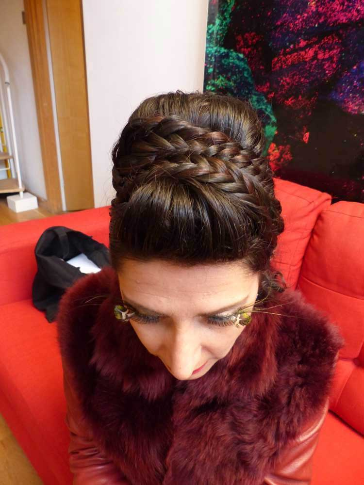 gracie-opulanza---hairstyles-2015