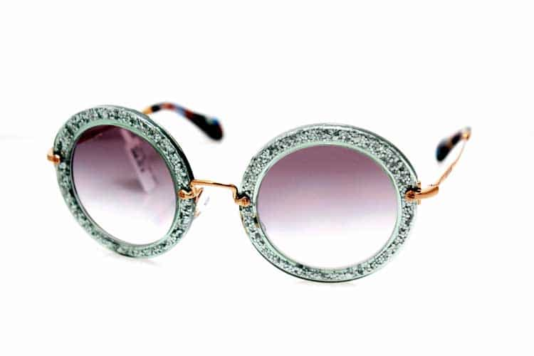 miu-miu-eyewear-sparkle-green-mint