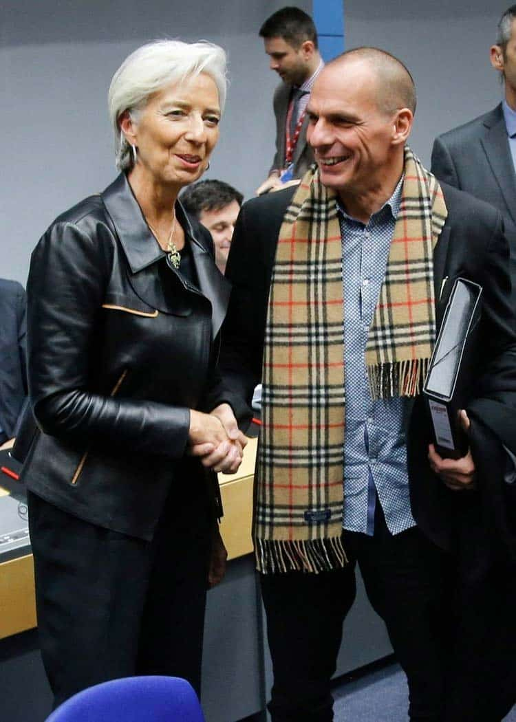christine-lagarde-leather-jacket