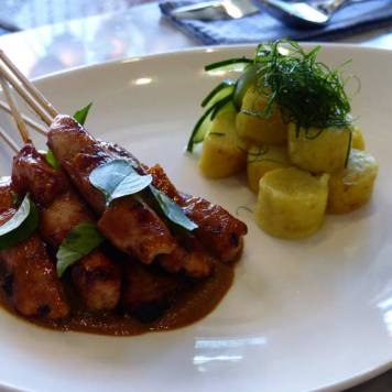 Arang-Sate-Bar-Chicken-sate