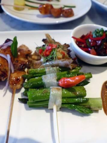 Arang-Sate-Meat-Sate-Tasting-3