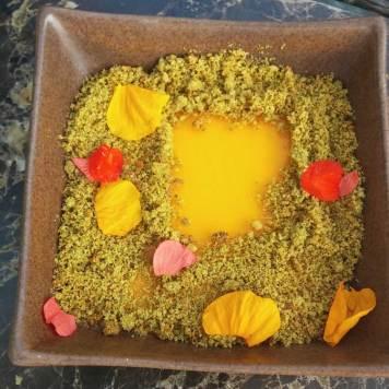 dessert-at-the-sundara-beach-club-jimbaran