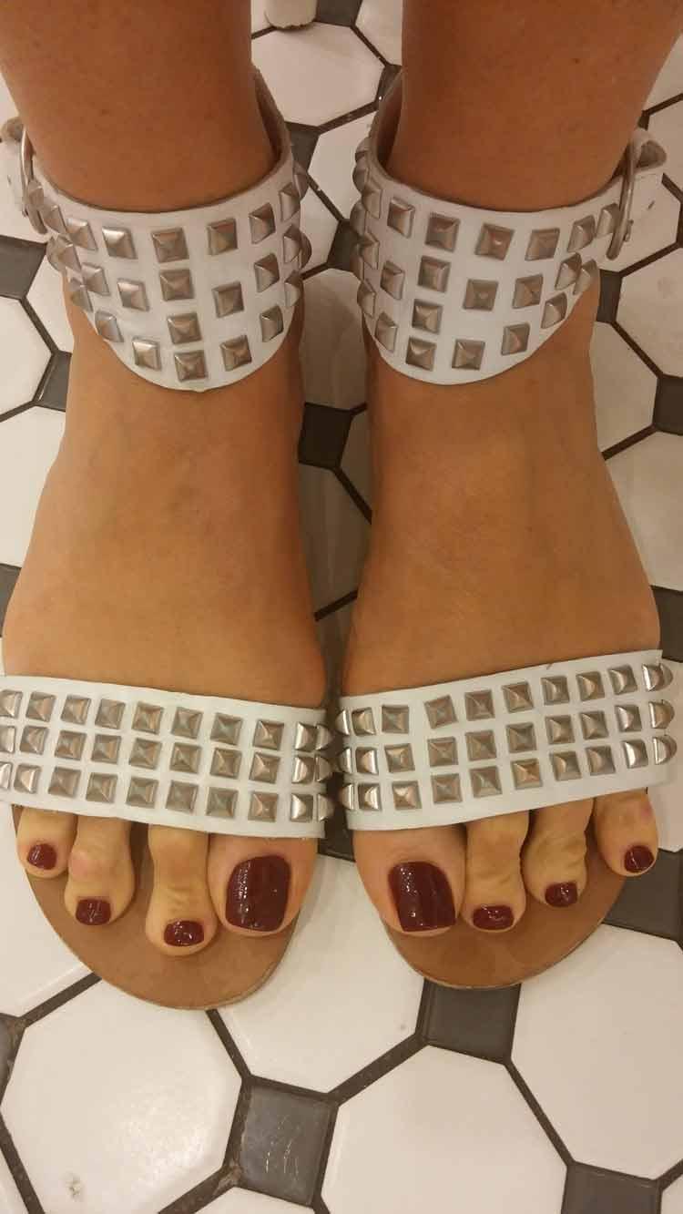pedicure-ashfootwear