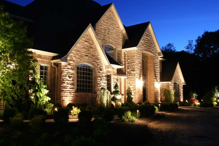How to Increase the Curb Appeal of your home in 5 Easy Steps