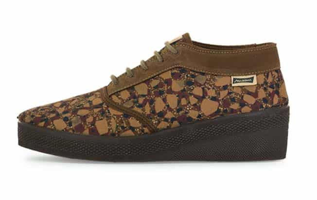 Maians Spain – Handmade Shoes Reviewed