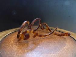 gracie-opulanza-prada-baroque-2011-converts.eyewear
