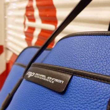 Dom-Reilly-England-Sports-Bag-Michael-Johnson-menstylefashion-luxury-week.-gatwick.--blue
