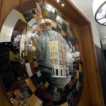 GNH-St-Pancras-Gracie-Opulanza.-Luxury-Week-London