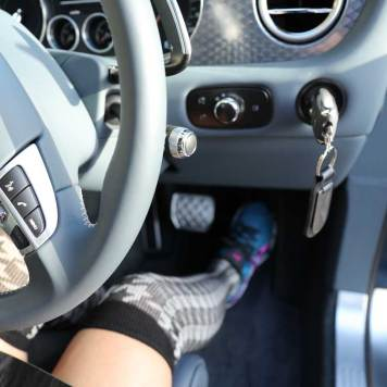Gracie-Opulanza-Bentley-Continental-GT-Speed-Convee