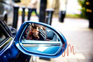 Gracie-Opulanza--Luxury-Week-London-MenStyleFashion-Maria-Scard-Bentley-Continental-GT-Speed-Convertible000049