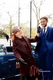 Gracie-Opulanza--Luxury-Week-London-MenStyleFashion-Maria-Scard-Bentley-Continental-GT-Speed-Convertible000056