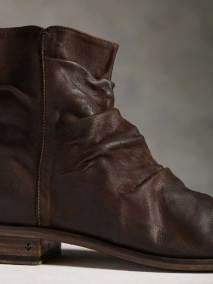 john-varvatos-brown-morrison-sharpei-boot-product-1-21890891-0-967842187-normal