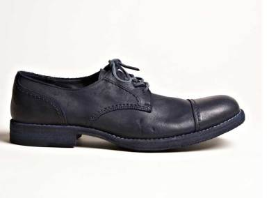 yohji yamamoto lyst shoes for men