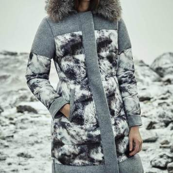Belstaff Womenswear Autumn Winter 2016 Rory Payne Look (22)