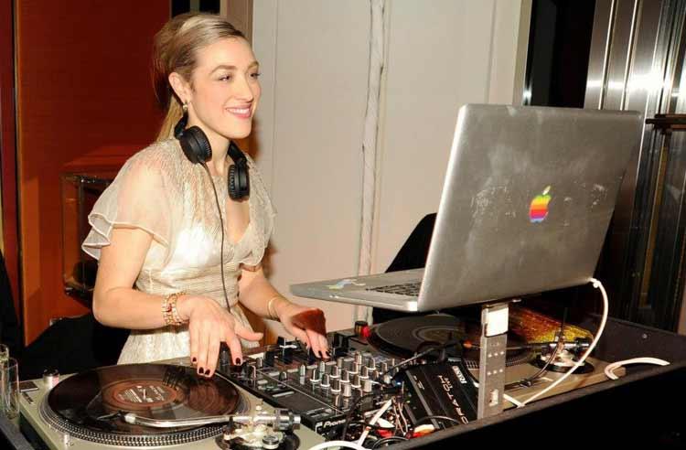 DJ-Mia-Moretti