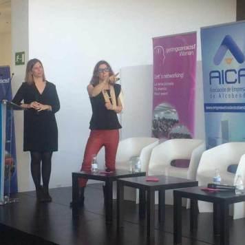 Gracie Opulanza Social Media Marketing Spain 2016 MenStyleFashion (1)