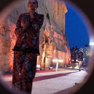 Malta Fashion Week 2016 gracie opulanza Ritienne Zammit (10)