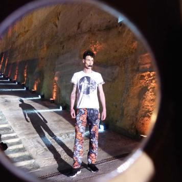 Malta Fashion Week 2016 gracie opulanza Ritienne Zammit (7)