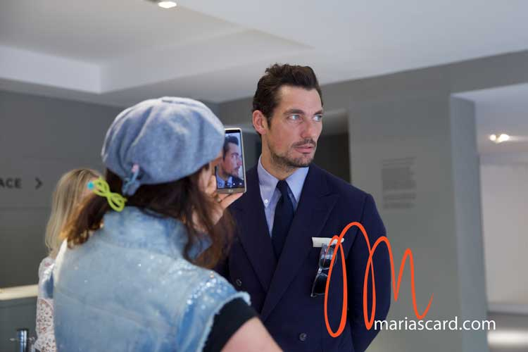 David Gandy Gracie Opulanza for MenStyleFashion Photography by Maria Scard (4)